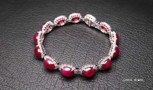 42 carat cap ruby bracelet 3.jpg