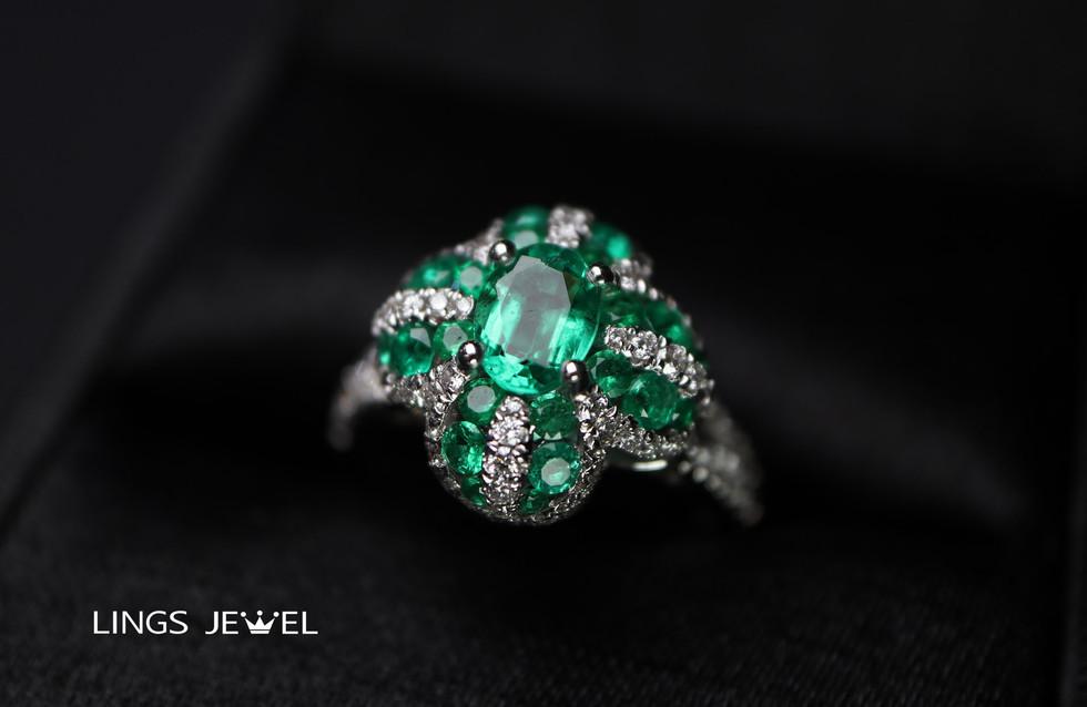 Emernald Ring 2103.jpg