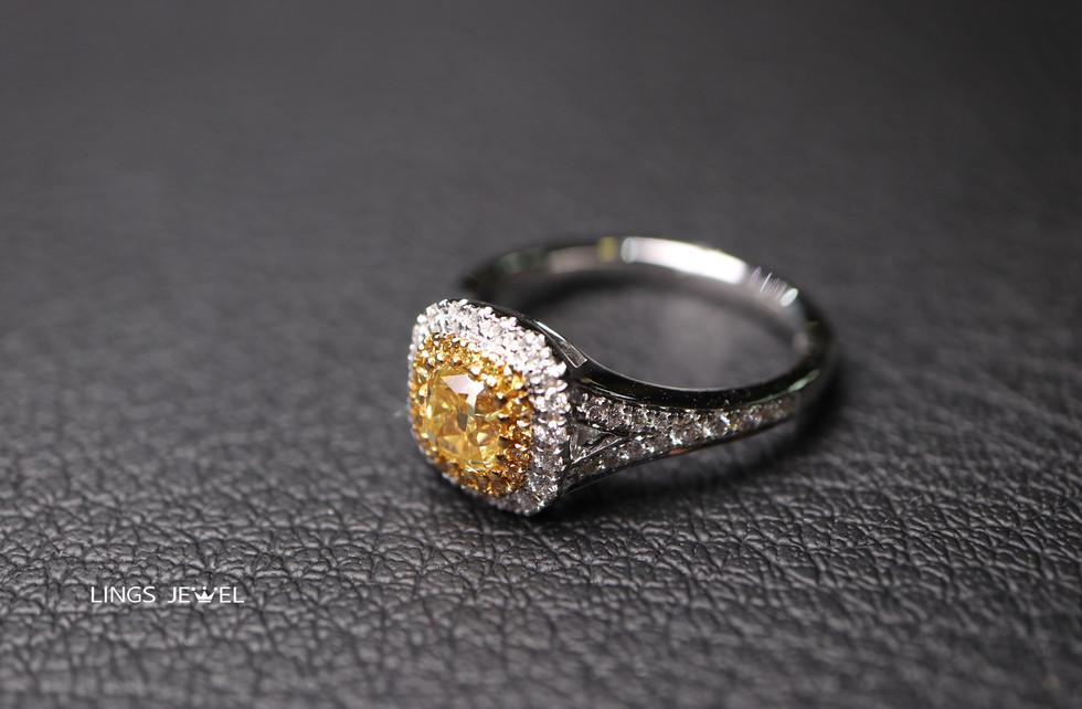 Yellow Diamond Ring.jpg