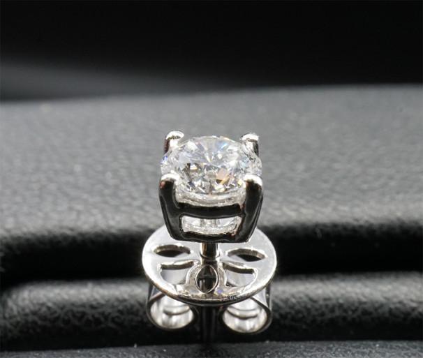 Diamond Ear Ring 30 D VG x1 side.jpg