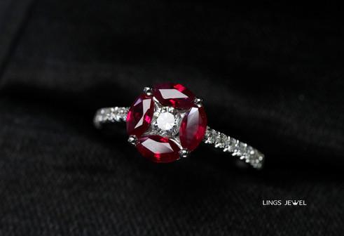Oval round ruby ring 1120.jpg