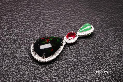 Jade Jewel 3 color pendent 2.jpg