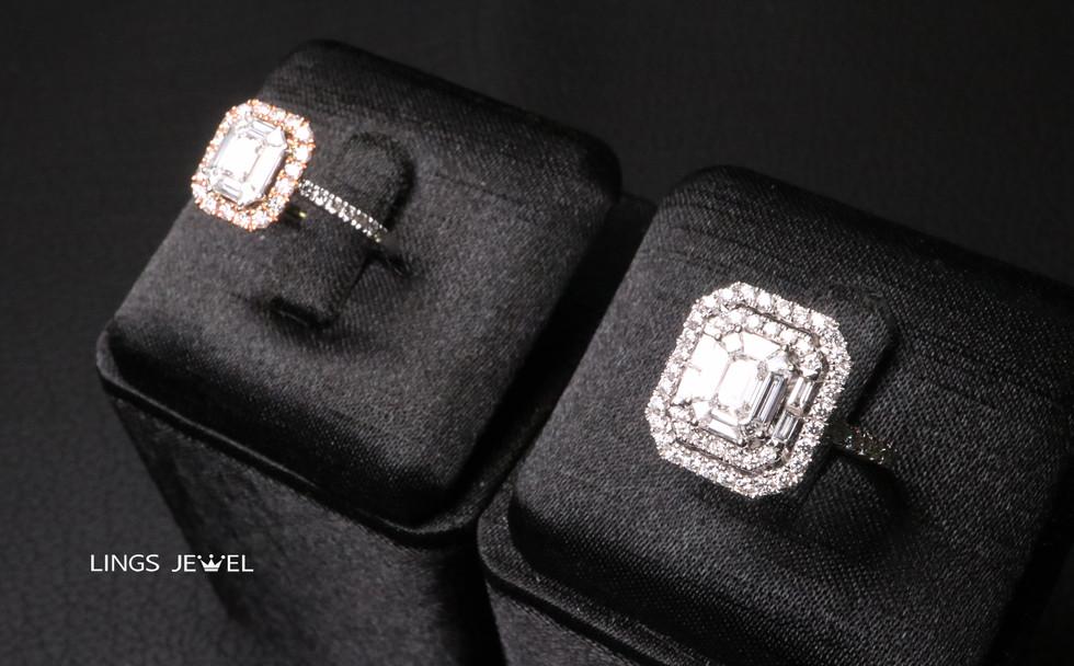 emernad diamond ring.jpg