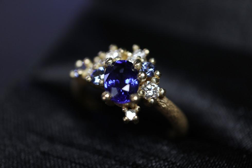 Multi sapphire ring.jpg