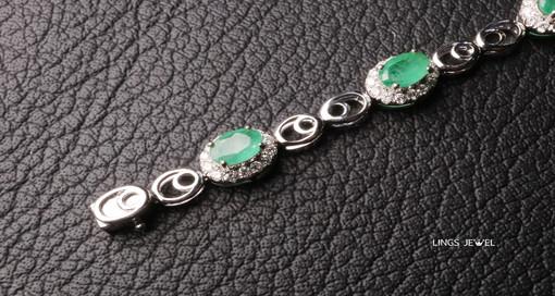 unheated emerard bracelet.jpg