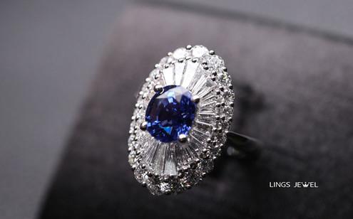 Japanese style sapphire ring 0820.jpg