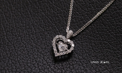Lings Jewel Heart diamond 22.jpg