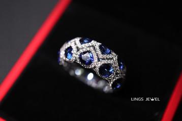 cyber style sapphire ring 0820.jpg