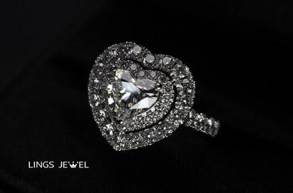 1 Carat Heart shape diamond ring.jpg