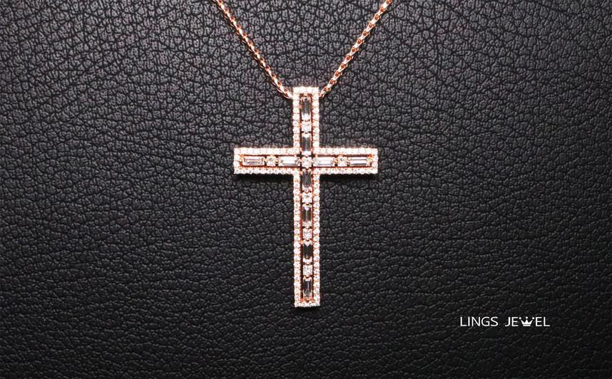 cross diamond pendant.jpg