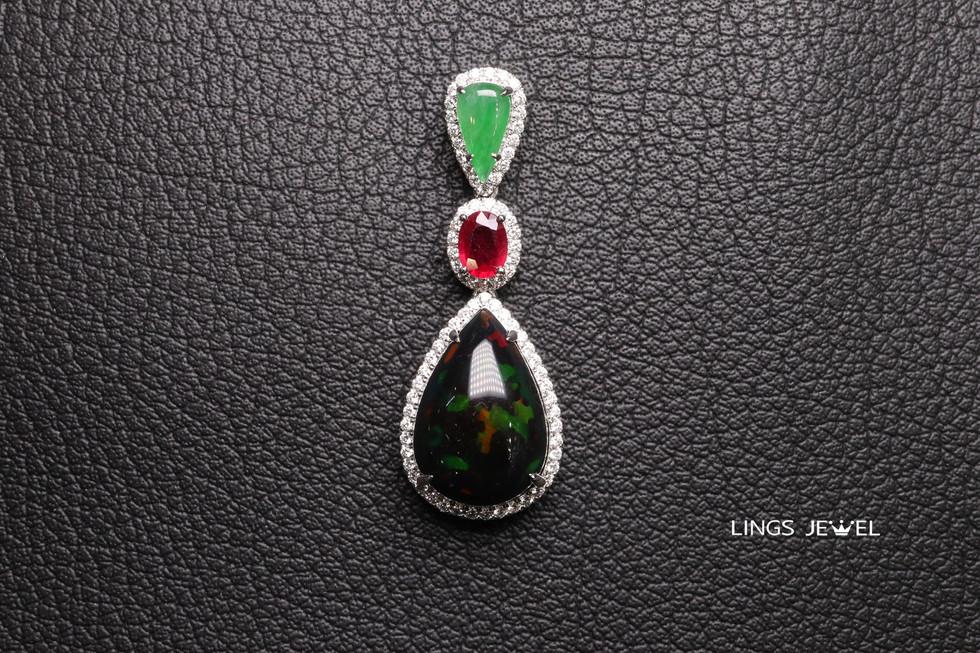 Jade Jewel 3 color pendent.jpg