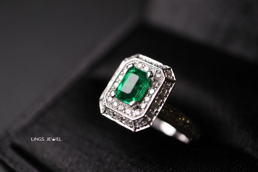 emerald Ring 0520.jpg