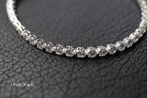 5 ct diamond bracelet 2103.jpg