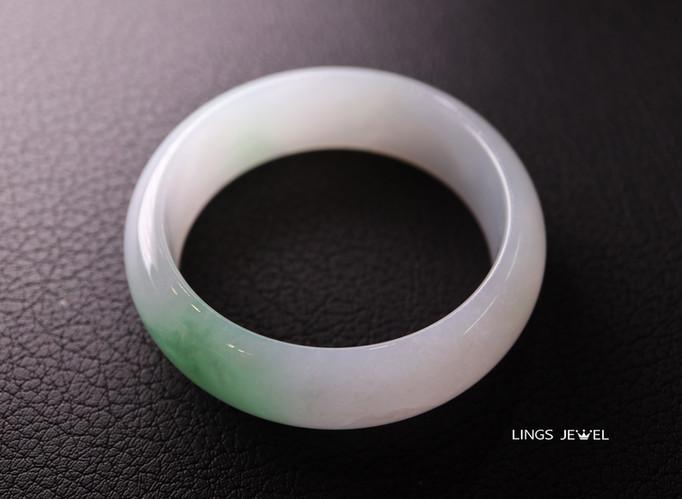 Jade Bracelet 204.jpg