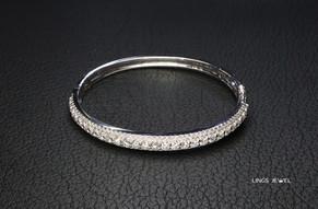 3.3 carat Diamond bracelet 3.jpg