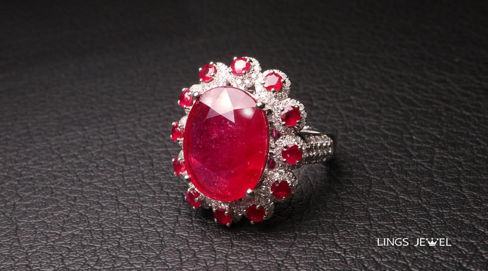 14ct ruby ring.jpg