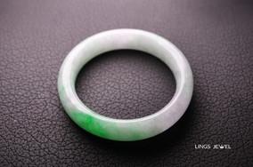 Jade Bracelet 209.jpg