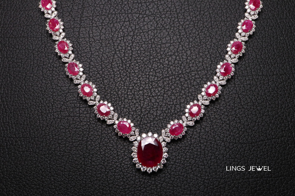 lings Jewel Ruby Necklace 1.jpg