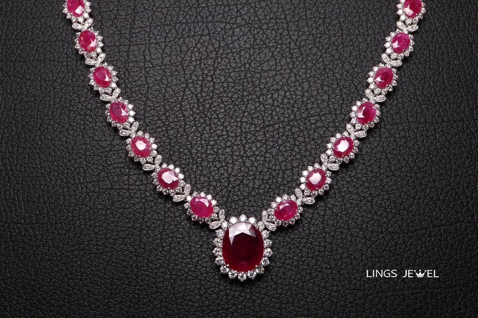 lings Jewel Ruby Necklace 1.jpg