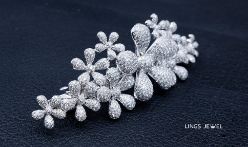 flower diamond hair pin 2.jpg
