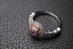 purple pink diamond ring.jpg