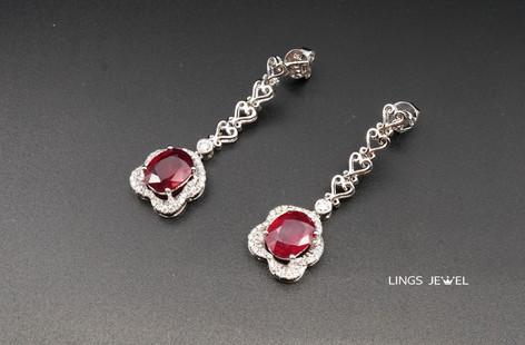 Ruby Earring.jpg