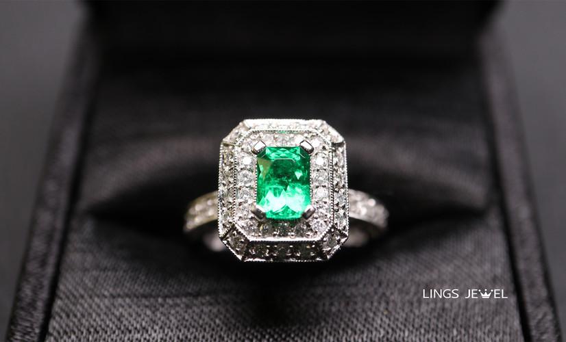 emerald Ring 0520 2.jpg