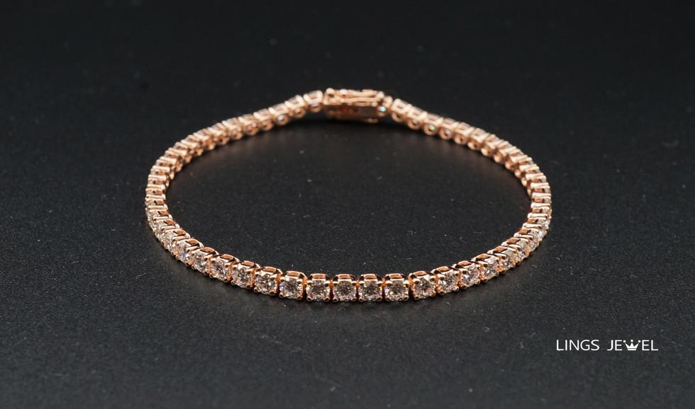 Rose 18K Bracelet.jpg