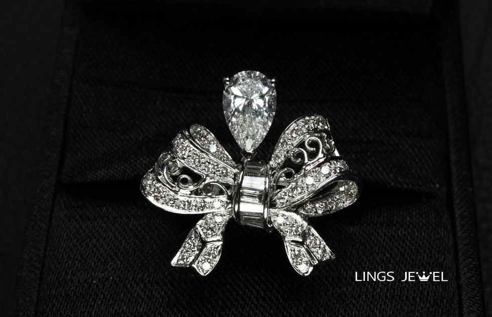 ONe Ct Butterfly Ring 2103.jpg