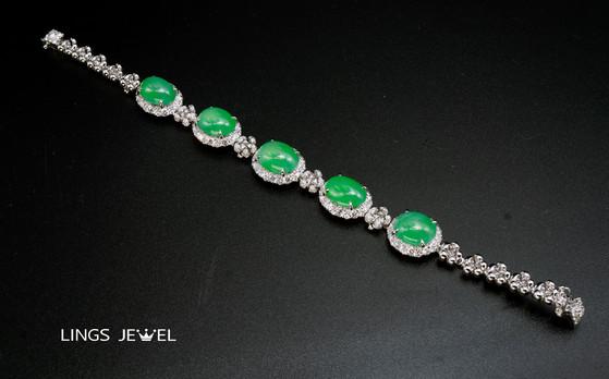 Round Jade Bracelet 1.jpg