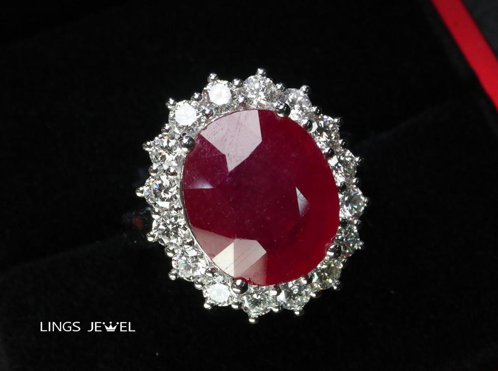 8ct Ruby Ring.jpg