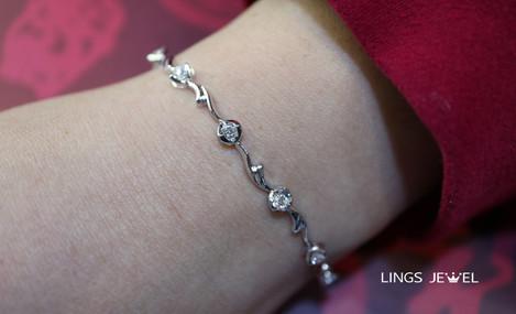 Curve Diamond 18K Bracelet 2.jpg
