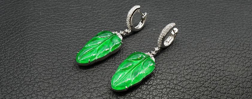 Ice Leaf Jade.jpg