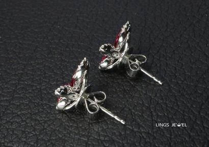 Butterfly Rubby Earring c.jpg