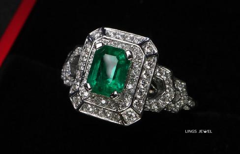 Emerald Ring 0820.jpg