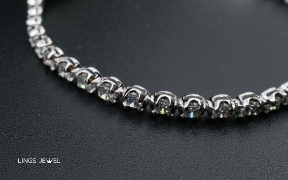 Lings Jewel Diamond 18K Bracelet 3.jpg