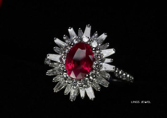 ruby flower shape ring 0820.jpg