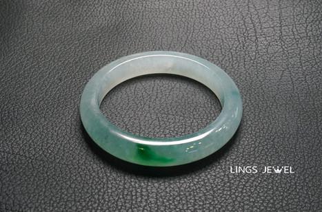 Ice Green Jade.jpg