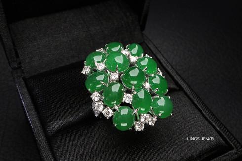 Emperor Egg Jade ring 2.jpg