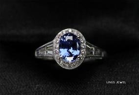 Royal Blue sapphire Ring.jpg