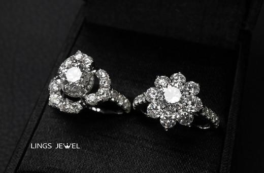 Flower shape ring.jpg