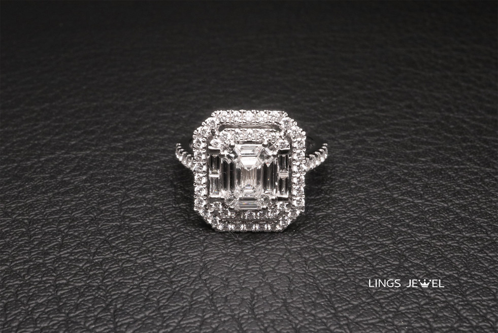 emernad diamond 2.jpg