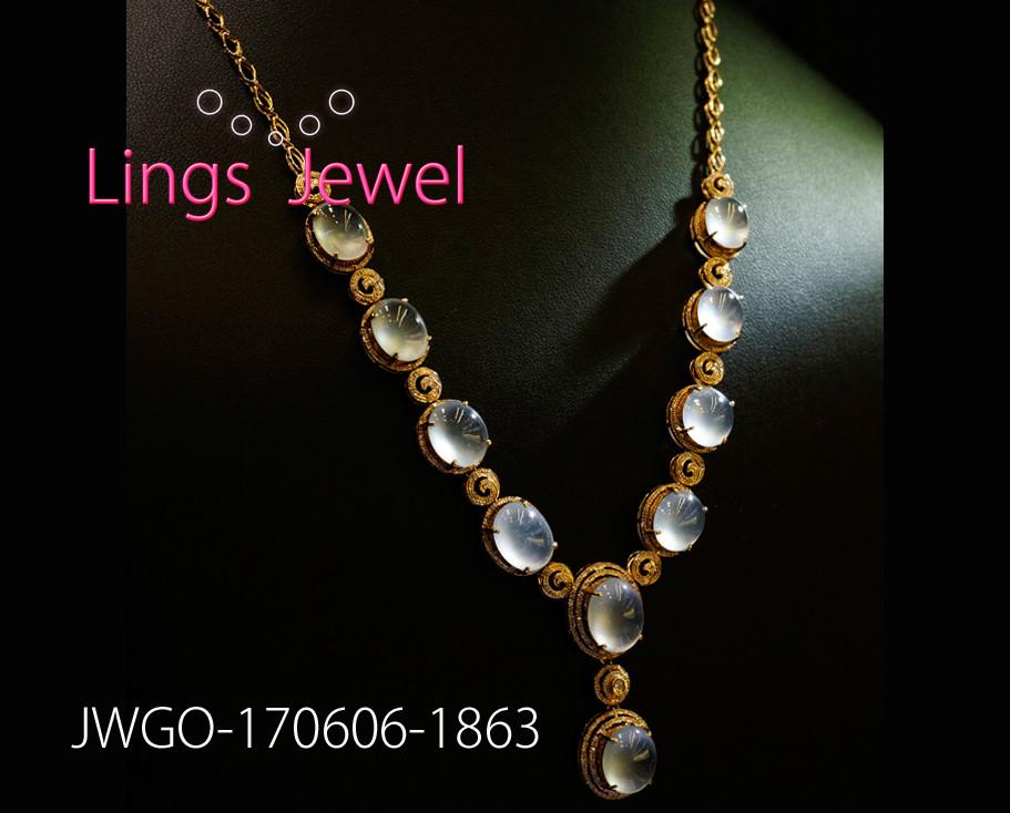 JWGO-170606-1863.jpg