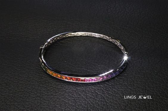 Rainbow Bracelet 0821 2.jpg