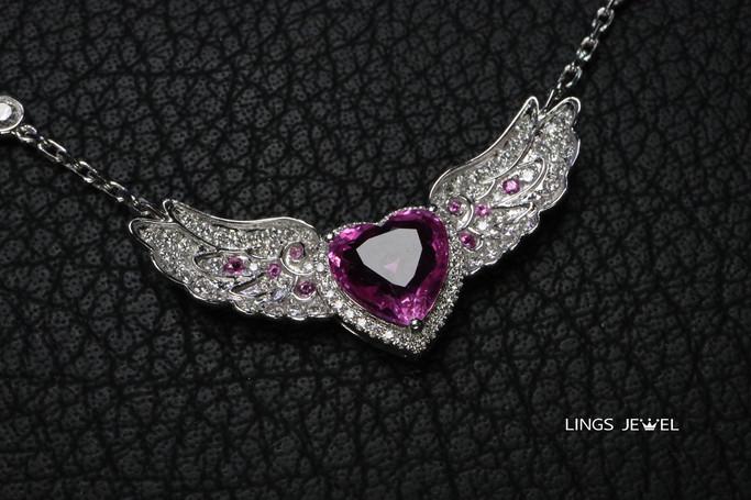 heart wing pendent.jpg