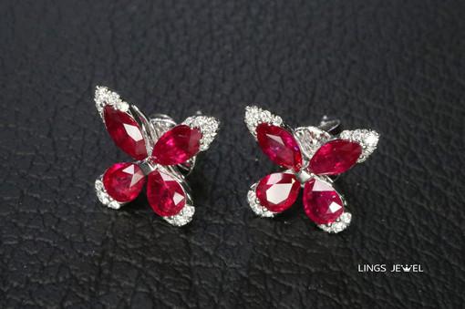 Butterfly Rubby Earring b.jpg