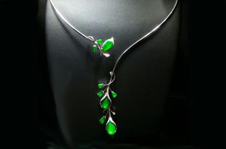 My Jade 11.jpg