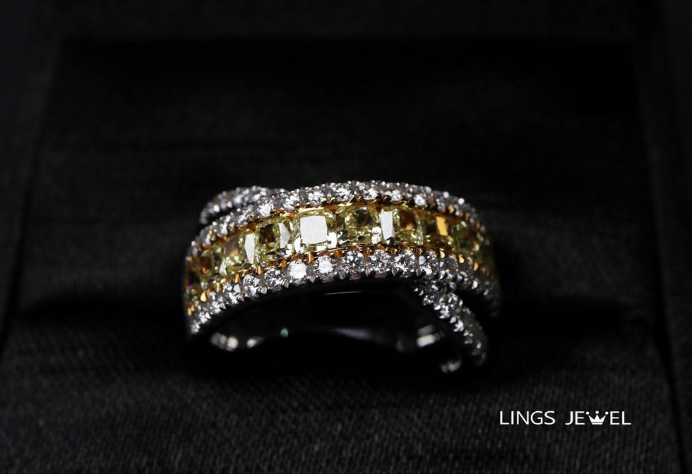 2 piece yellow diamond ring.jpg