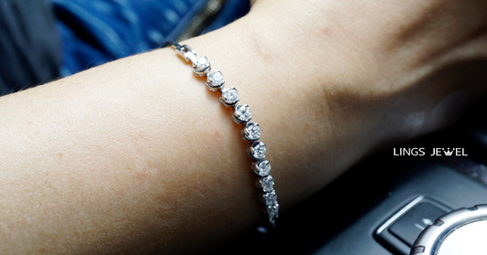 Diamond Bracelet main.jpg