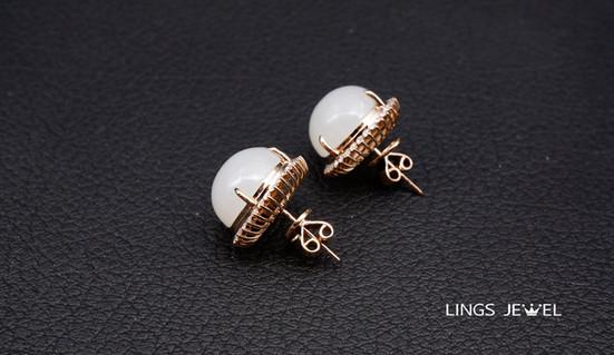 Hetian Jade Ear Ring.jpg